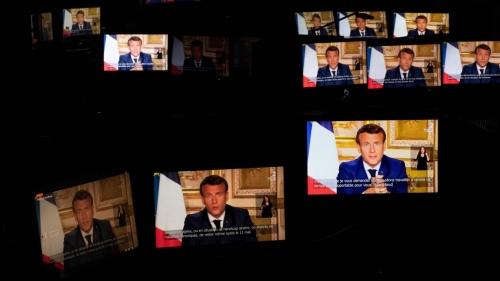 Macron_Communication.jpg