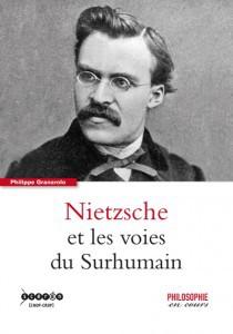 Nietzsche et les voies du surhumain.jpg