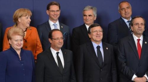 Sommet européen 18102012.jpg