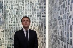 Macron_exploitation mémorielle.jpg