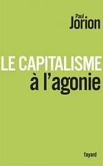 agonie du capitalisme.jpg
