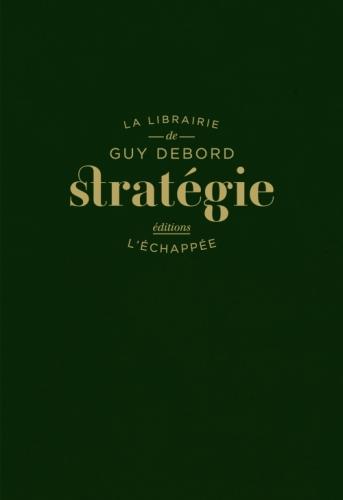 Debord_Stratégie.jpg