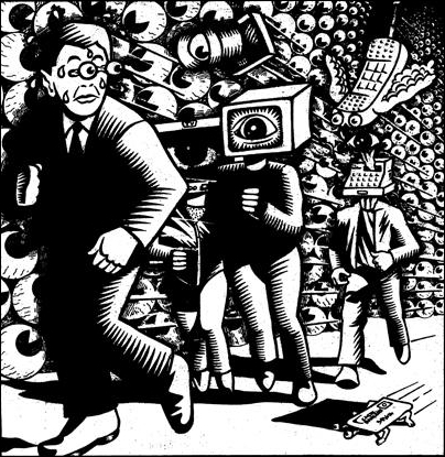 Société de surveillance.jpg