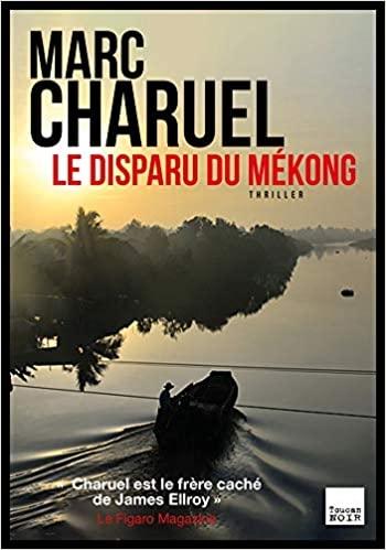Charuel_Le disparu du Mékong.jpg
