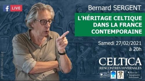 Celtica_Bernard Sergent.jpg