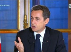 sarkozy remaniement.jpg