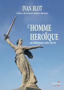 Blot_Homme héroïque.png