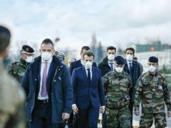 Macron_Coronavirus_Guerre.jpg