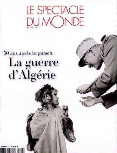 Spectacle du Monde 2011-04.jpg