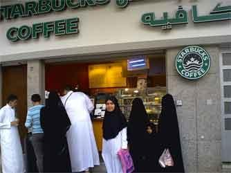 Starbuck_islam.jpg