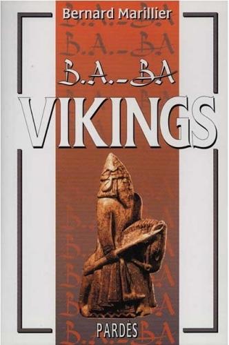 Marillier_ba-ba-vikings.jpg