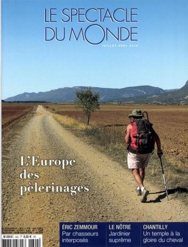 Spectacle du Monde 2013-07.jpg