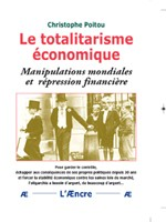 Totalitarisme-économique.jpg