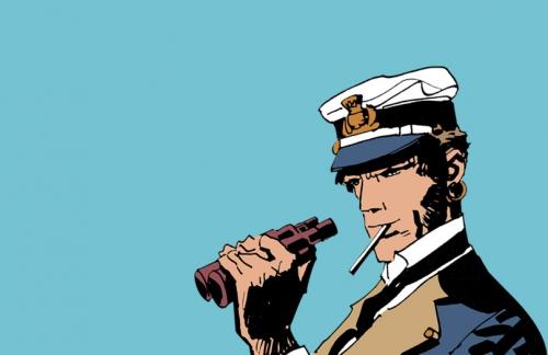 Corto Maltese 2.jpg