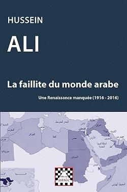 Faillite du monde arabe.jpg