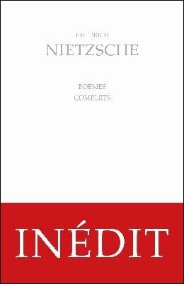 Nietzsche_Poèmes.jpg