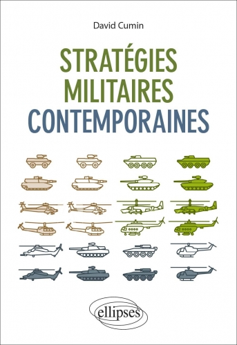 Cumin_Stratégies militaires contemporaines.jpg