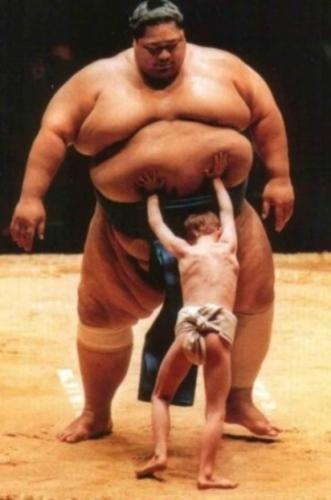 Sumo_complexe.jpg