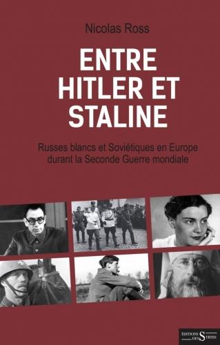 Ross_Entre Hitler et Staline.jpg