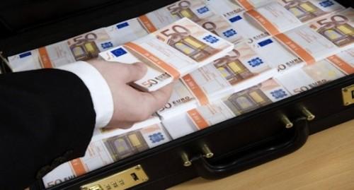 valise-argent.jpg