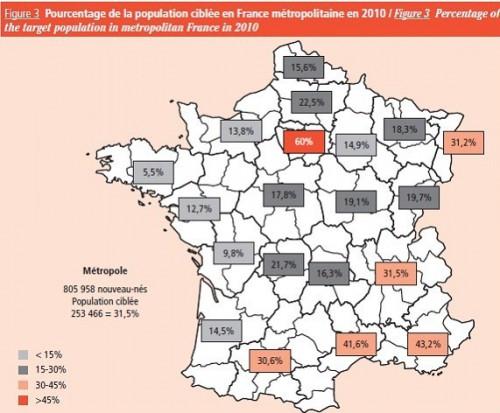 drépanocytose - population testée 2010.jpg