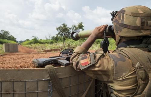 Soldat français_Centrafrique.jpg