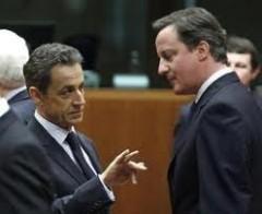 Sarkozy cameron.jpg