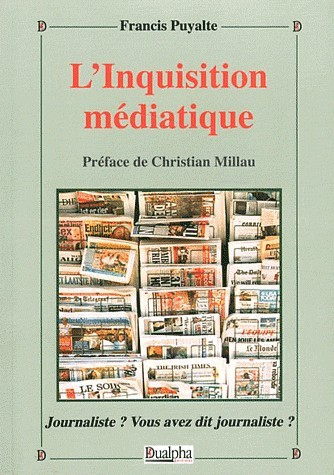 Inquisition médiatique.jpg