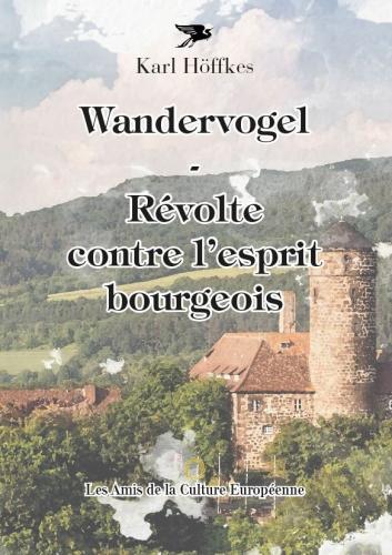 Höffkes_Wandervogel-Révolte contre l'esprit bourgeois.jpg