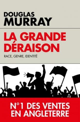Murray_La grande déraison.jpg