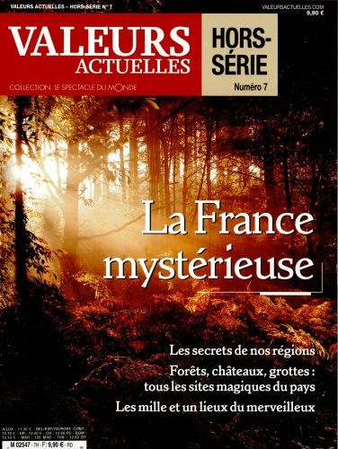 France mystérieuse.jpg