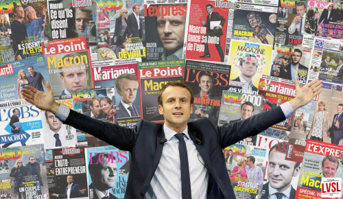 Macron-et-ses-unes-final.png