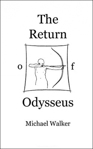 Return of Odysseus.jpg