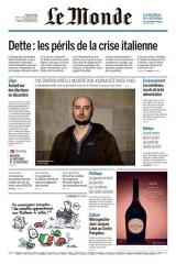 Babtchenko-Le-Monde-fake-news.jpg