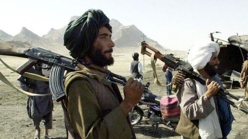 Talibans_Afghanistan.jpg
