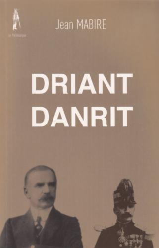 Driant Danrit.jpg