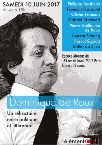 Eléments_Dominique de Roux.jpg