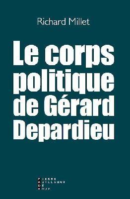 Depardieu Millet.jpg