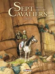 Sept cavaliers.jpg
