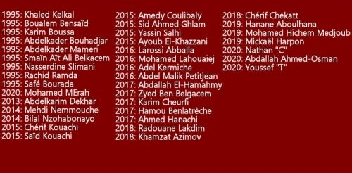 Terroristes islamiques_France.jpg