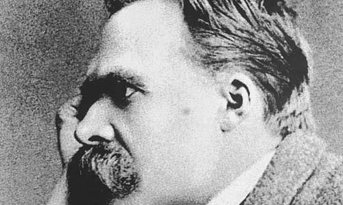 Nietzsche 2.jpg