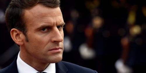 Macron_Années 30.jpg