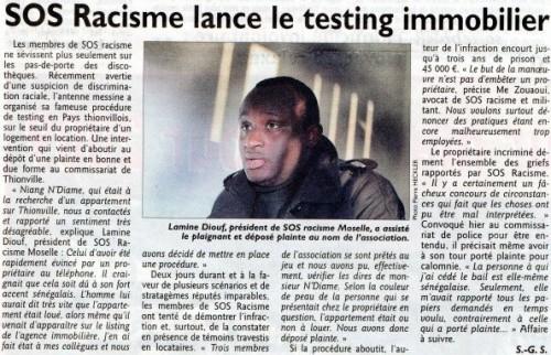 Testing sos racisme.jpg