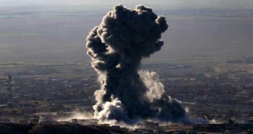 Mossoul_Bombardements.jpg