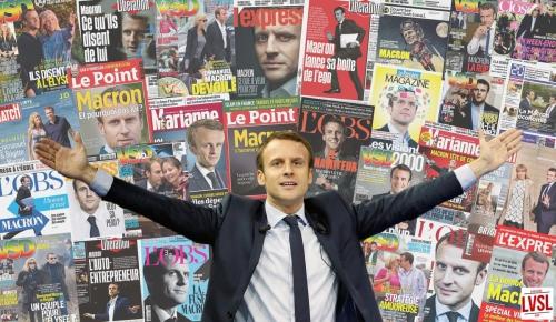 Macron_hyperclasse.jpg