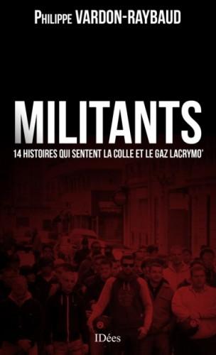 Militants.jpg