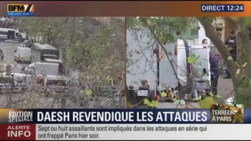 Etat islamique attentats Paris.jpg