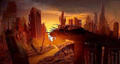Industrial-civilisation_effondrement.jpg