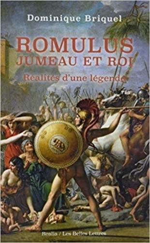 Briquel_Romulus jumeau et roi.jpg
