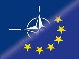OTAN_UE.jpg
